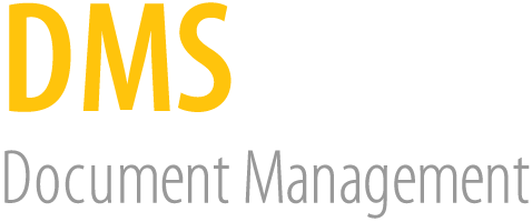 DMS - Document Management